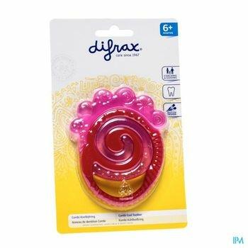 difrax-anneau-dentition-froid-combi