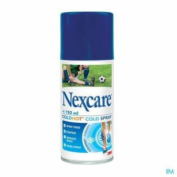 nexcare-3m-coldhot-cold-spray-150-ml