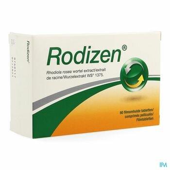 rodizen-60-comprimes-pellicules-x-200-mg