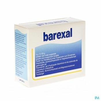 barexal-16-sachets-de-poudre