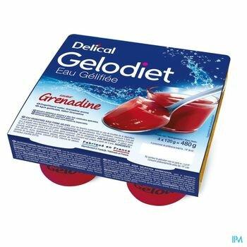 gelodiet-eau-gelifiee-sucree-grenadine-pot-4-x-120-g