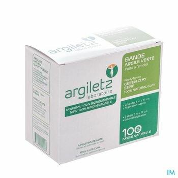 argiletz-bandes-argile-verte-5-m-x-11cm-2-bandes