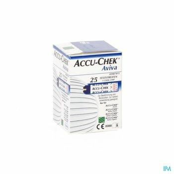 accu-chek-aviva-25-bandelettes-reactives