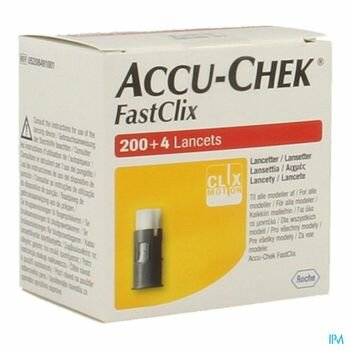 accu-chek-mobile-fastclix-lancets-34-x-6-lancettes