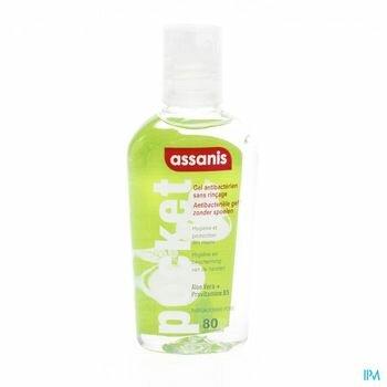 assanis-gel-mains-pomme-poire-80-ml
