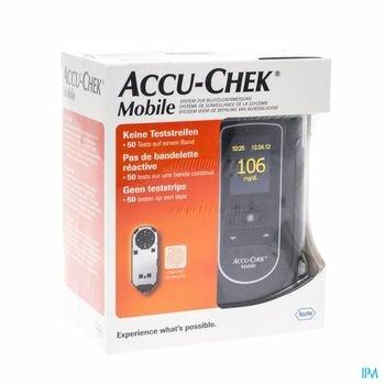 accu-chek-mobile-startkit-glucometre