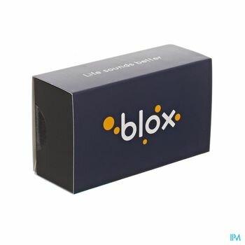 blox-recharge-cylindrique-bouchon-doreille-20-paires