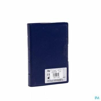 medidose-pocket-pilulier-bilingue-bleu