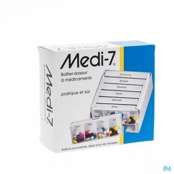 medi-7-boite-a-medicaments-semaine-en-plastique