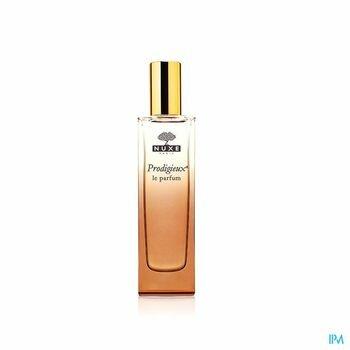 nuxe-prodigieux-le-parfum-eau-de-parfum-vapo-30-ml