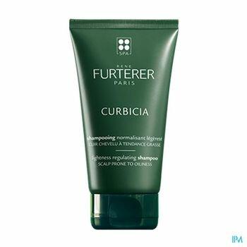 furterer-curbicia-shampooing-normalisant-legerete-150-ml