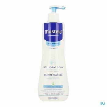 mustela-peau-normale-gel-lavant-doux-750-ml