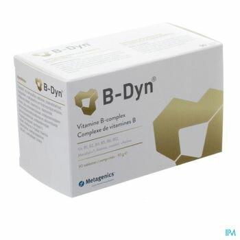 b-dyn-90-comprimes