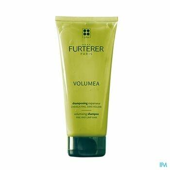 furterer-volumea-shampooing-tube-250-ml-offre-25