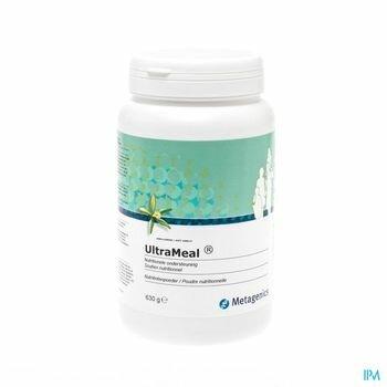 ultrameal-vanille-poudre-630-g