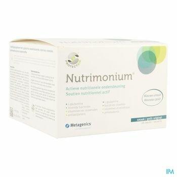 nutrimonium-original-poudre-28-sachets