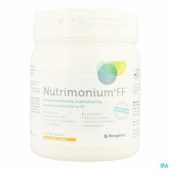 nutrimonium-ff-tropical-poudre-56-portions