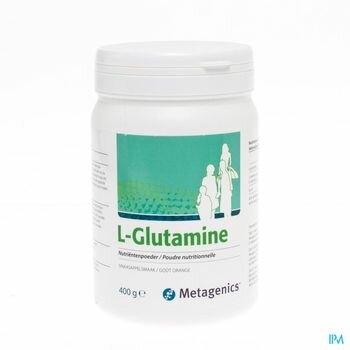 l-glutamine-poudre-pot-400-g