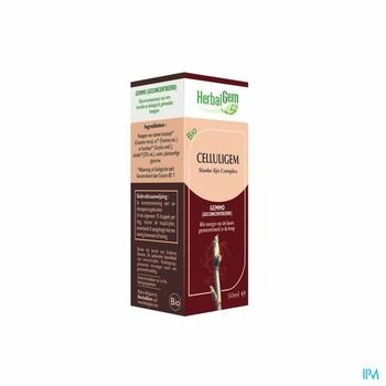 herbalgem-celluligem-complex-50-ml