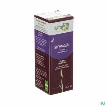 herbalgem-stomagem-complexe-confort-digestif-50-ml