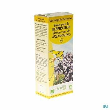 herbalgem-sirop-respiration-bio-enfant-adulte-250-ml
