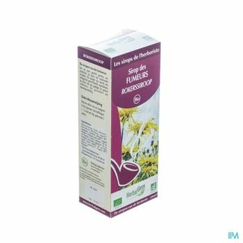 herbalgem-sirop-des-fumeurs-250-ml