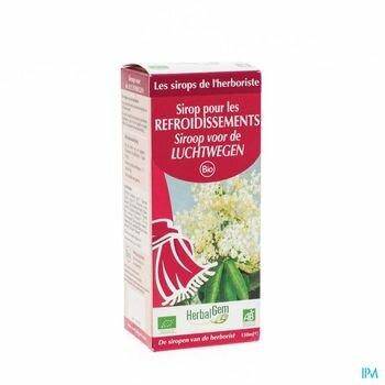 herbalgem-sirop-pour-les-refroidissements-150-ml