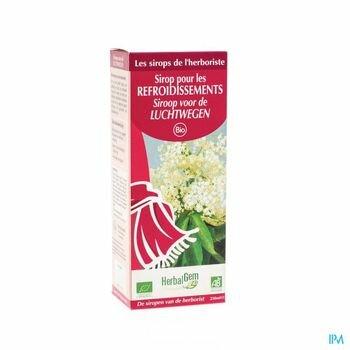 herbalgem-sirop-pour-les-refroidissements-250-ml