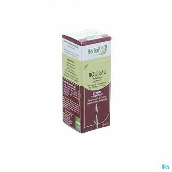 herbalgem-bouleau-macerat-concentre-de-bourgeons-bio-15-ml