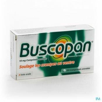 buscopan-50-comprimes-enrobes-x-10-mg