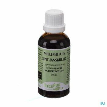 herbalgem-millepertuis-teinture-mere-50-ml