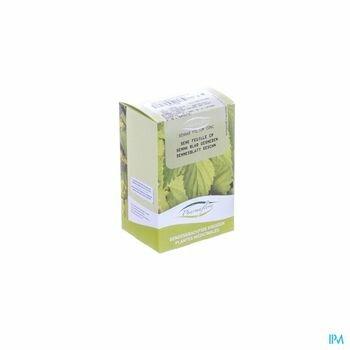 sene-feuille-coupee-boite-100-g-pharmaflore