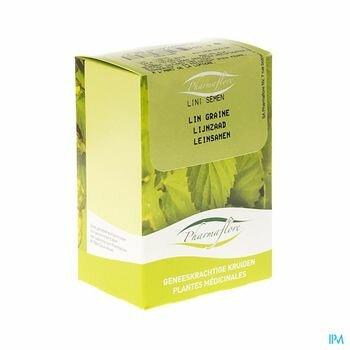 lin-graine-boite-250-g-pharmaflore