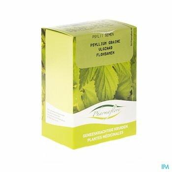 psyllium-graine-boite-250-g-pharmaflore