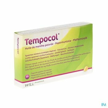 tempocol-60-capsules-gastro-resistantes-x-182-mg