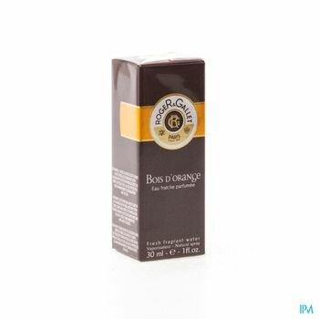 roger-gallet-bois-dorange-eau-parfumee-bienfaisante-spray-30-ml