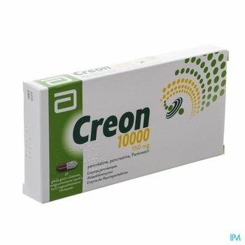 creon-20-gelules-gastro-resistantes-x-150-mg