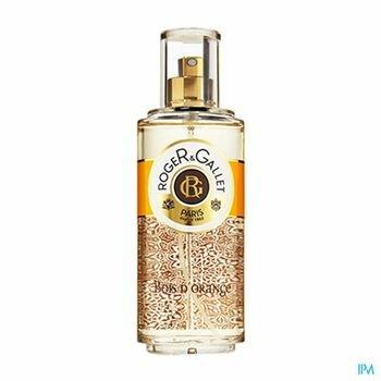 roger-gallet-bois-dorange-eau-fraiche-parfumee-spray-200-ml