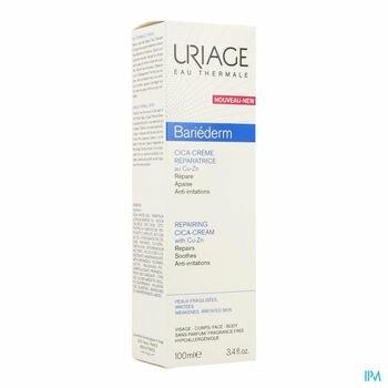 uriage-bariederm-cica-creme-reparatrice-au-cu-zn-100-ml