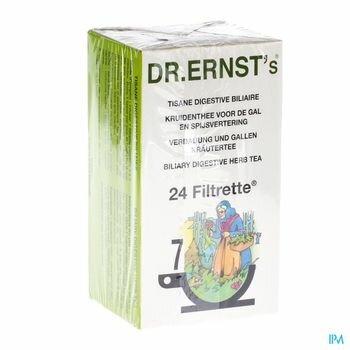 dr-ernst-n07-tisane-digestive-biliaire-24-filtrettes