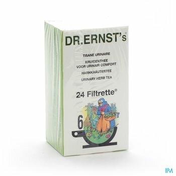 dr-ernst-n06-tisane-confort-urinaire-24-filtrettes