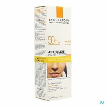 la-roche-posay-anthelios-pigmentation-spf50-creme-teintee-50-ml