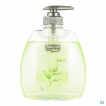 bodysol-handwash-detox-300-ml