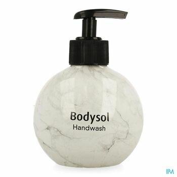 bodysol-handwash-marbre-blanc-300-ml