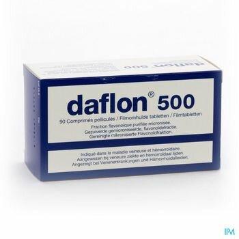 daflon-500-90-comprimes-pellicules-x-500-mg