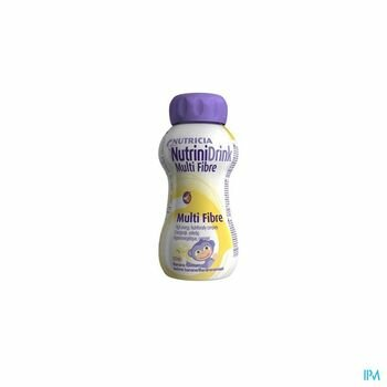 nutrinidrink-banane-multi-fibre-12-mois-200-ml