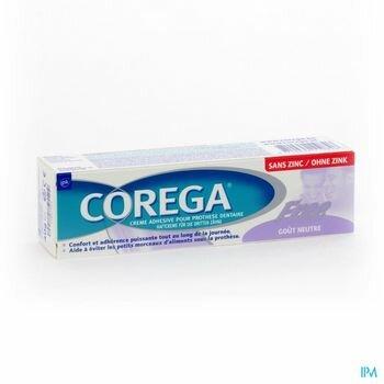 corega-free-creme-adhesive-pour-prothese-dentaire-40-g