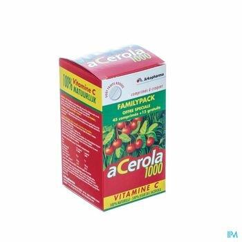 arkovital-acerola-1000-vitamine-c-naturelle-familypack-offre-speciale-45-comprimes-15-gratuits