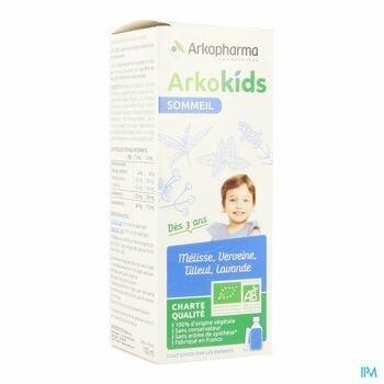 arkokids-sommeil-flacon-100-ml