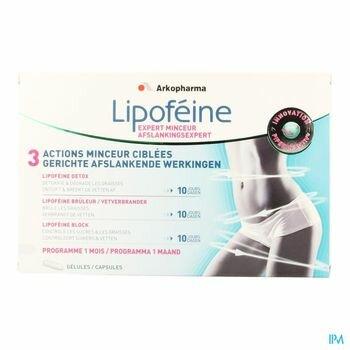 lipofeine-expert-minceur-3-actions-ciblees-40-20-45-gelules